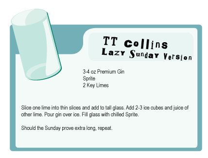 tt-collins-sunday-edition