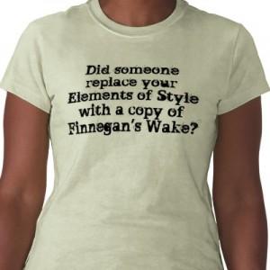 finnegans_wake_tshirt-p235938976575602243p6jc_400