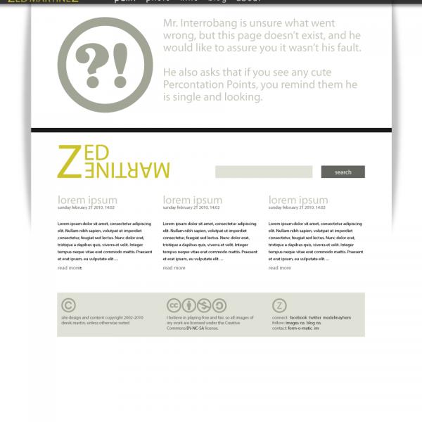zmz-v4-404