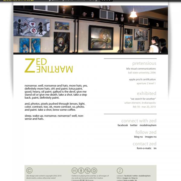 zmz-v4-about