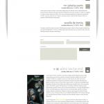 zmz-v4-blog2