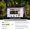 Roberts Spring Catalog Website Advert