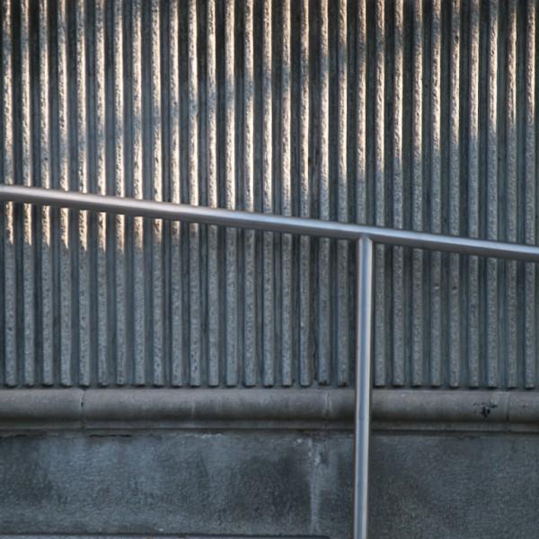 photowalk-5-24-4